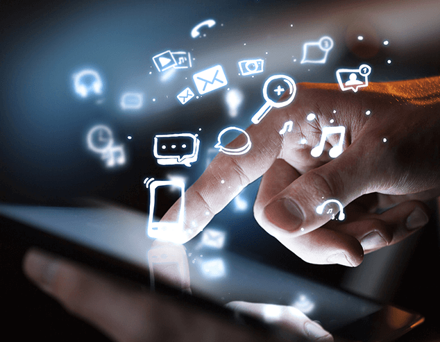 Những lý do nên lựa chọn Data khách hàng Biên Hòa