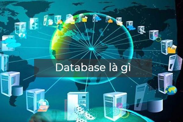 Database khách hàng là gì?