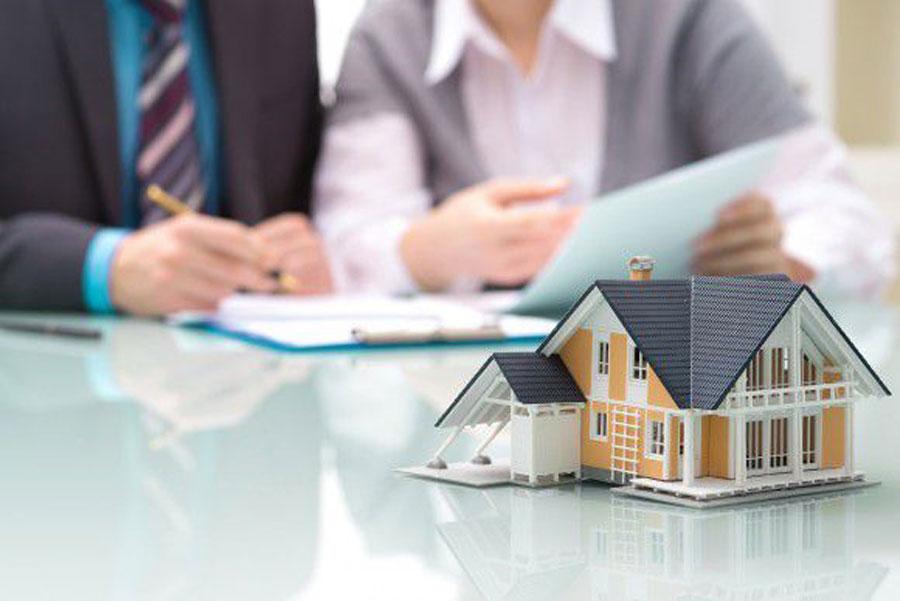 Where to buy real estate customer data?