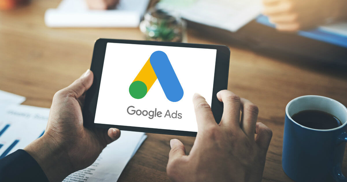 How to fix ads that are eligible but not showing up on Google